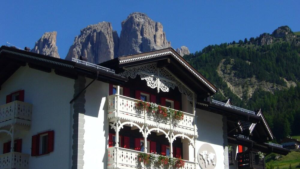 Villa Kofler Wonderland Resort