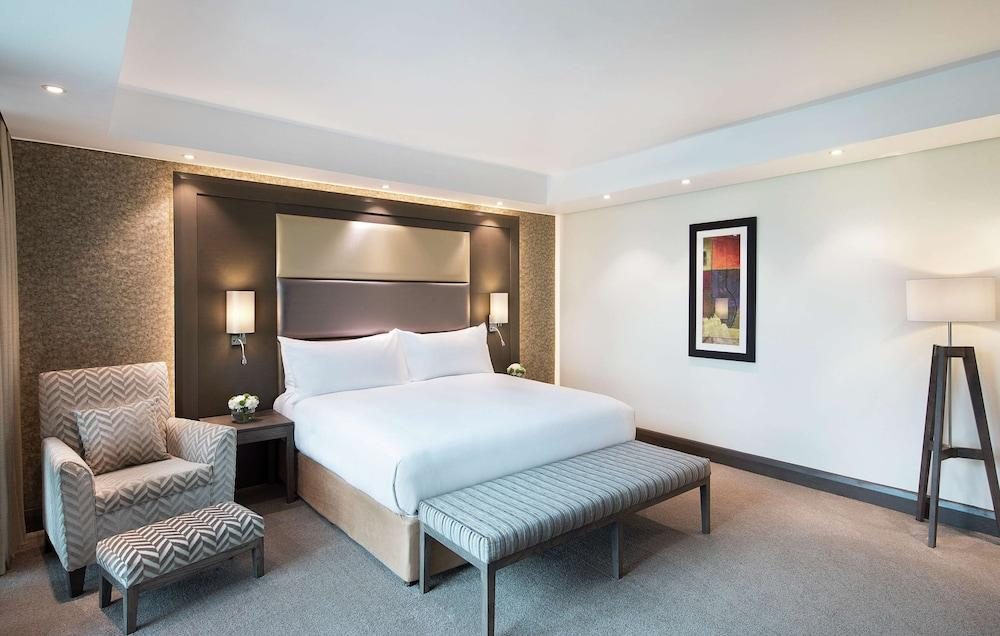 image 1 at Legend Hotel Lagos Airport, Curio Collection by Hilton by Lagos International Airport Lagos Nigeria
