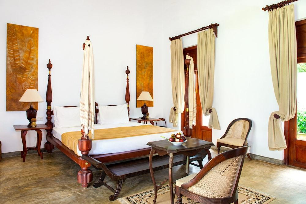 image 1 at Tamarind Hill by Asia Leisure by No. 288, Dadella Galle 80000 Sri Lanka