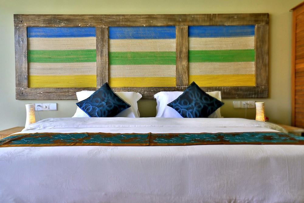 image 1 at Thaproban Pavilion Waves Unawatuna by Wella Devala Road, Unawatuna Unawatuna 80600 Sri Lanka