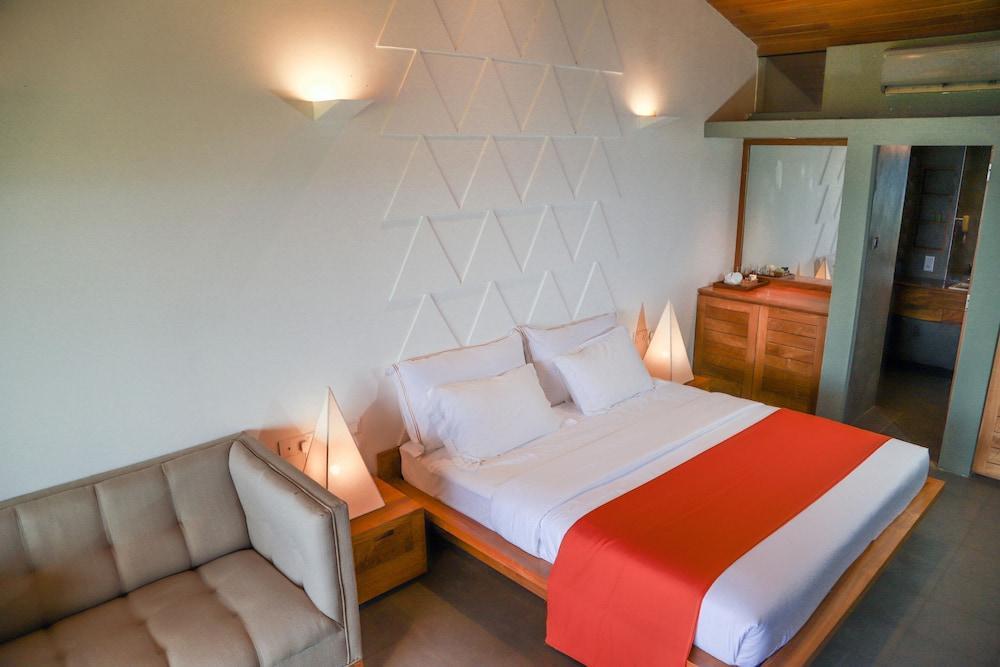 image 1 at Giritale Hotel by Giritale Hingurakgoda Sri Lanka
