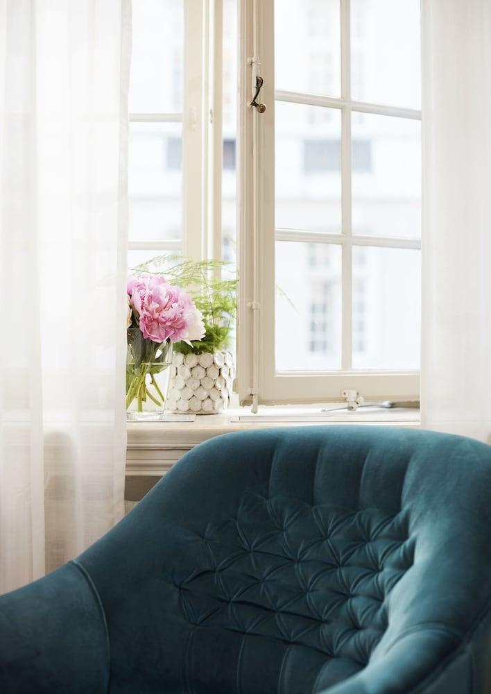 image 1 at Hotel Diplomat by Strandvagen 7c Stockholm 114 56 Sweden