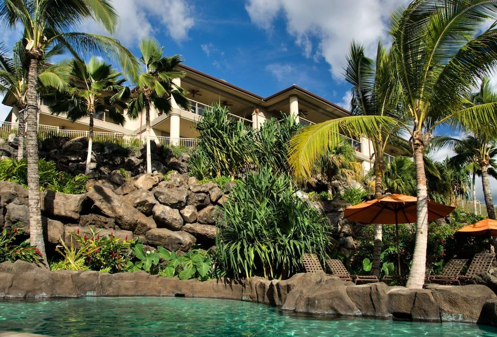 image 1 at Grand Wailea Maui, A Waldorf Astoria Resort by 3850 Wailea Alanui Drive Kihei HI Hawaii 96753 United States