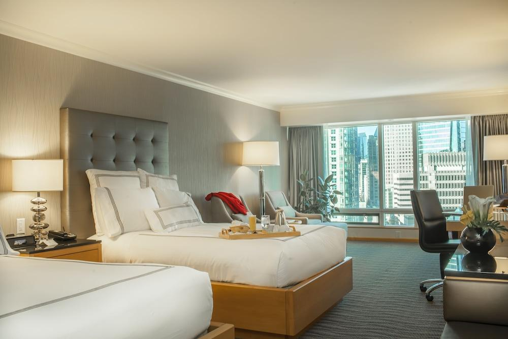image 1 at Pan Pacific Vancouver by 999 Canada Pl Vancouver BC British Columbia V6C3B5 Canada