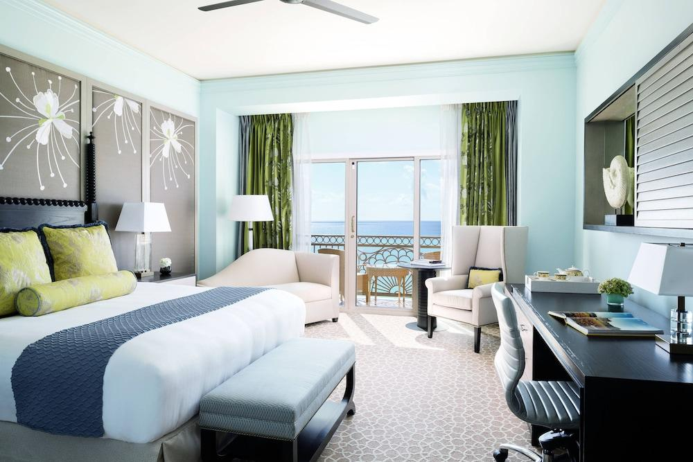 image 1 at The Ritz-Carlton, Grand Cayman by West Bay Road PO Box 32348 KY1-1209 Seven Mile Beach Grand Cayman 00000 Cayman Islands