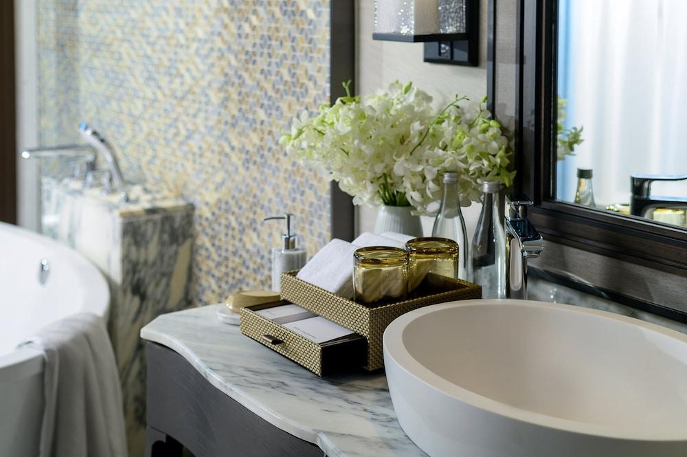 image 1 at InterContinental Phuket Resort, an IHG Hotel by 333, 333/3 Moo 3 Kamala Phuket 83150 Thailand