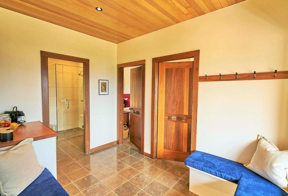 image 1 at Cabot Lodge by 268 Hillside-Manapouri Rd Manapouri Southland 9679 New Zealand