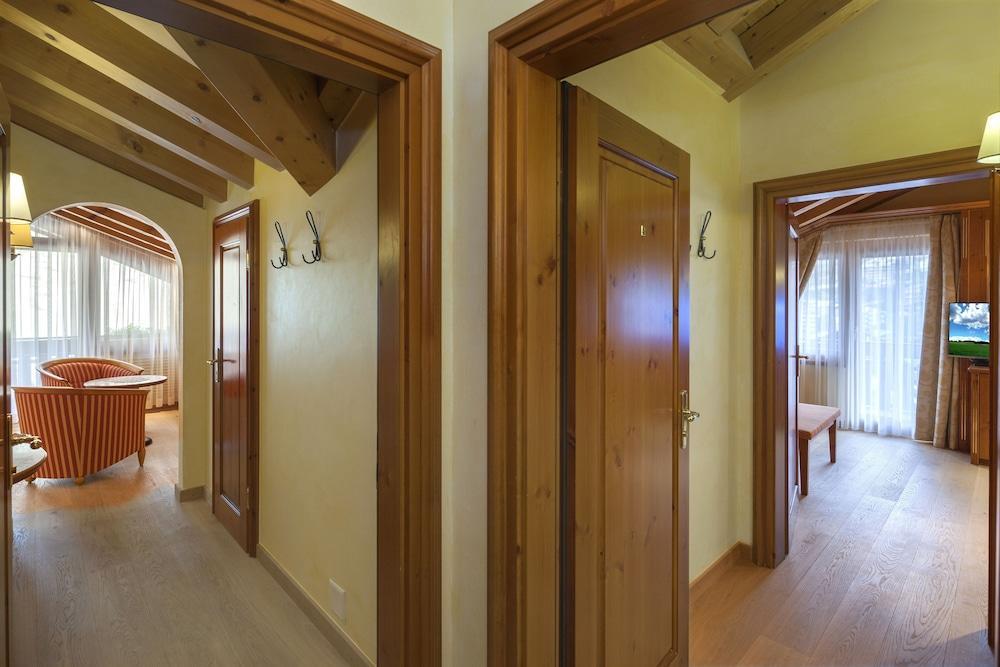 image 1 at Relais & Chateaux Schönegg by Riedweg 35 Zermatt VS 3920 Switzerland