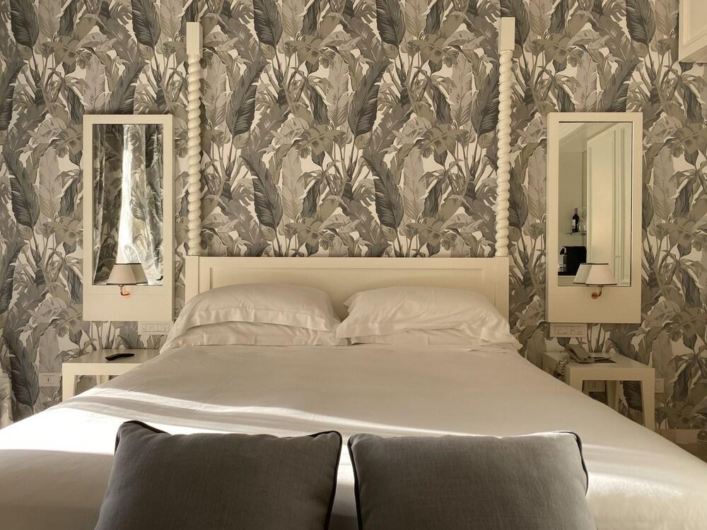 image 1 at Villa Marina Capri Hotel & Spa by Via Provinciale Marina Grande 191 Capri NA 80073 Italy