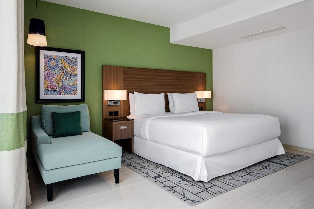 image 1 at Four Points by Sheraton Dar es Salaam New Africa by Azikiwe Street Dar es Salaam Tanzania