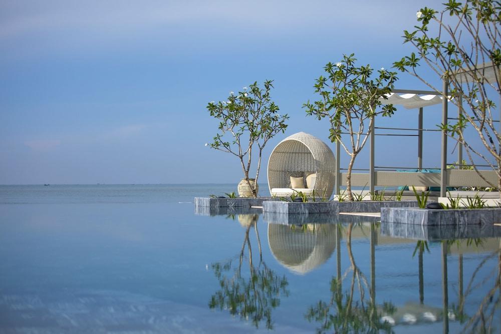 The Level Villas at Melia Ho Tram Beach Resort
