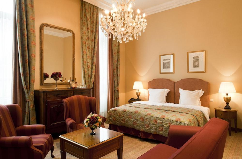 image 1 at Hotel The Peellaert Brugge Centrum - Adults only by Hoogstraat 20 Bruges 8000 Belgium