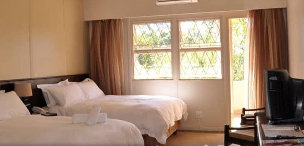 image 1 at Happy Valley Hotel Ezulwini by Old Manzini Highway Opposite Gables Shopping Complex Lobamba HhoHho H105 Swaziland