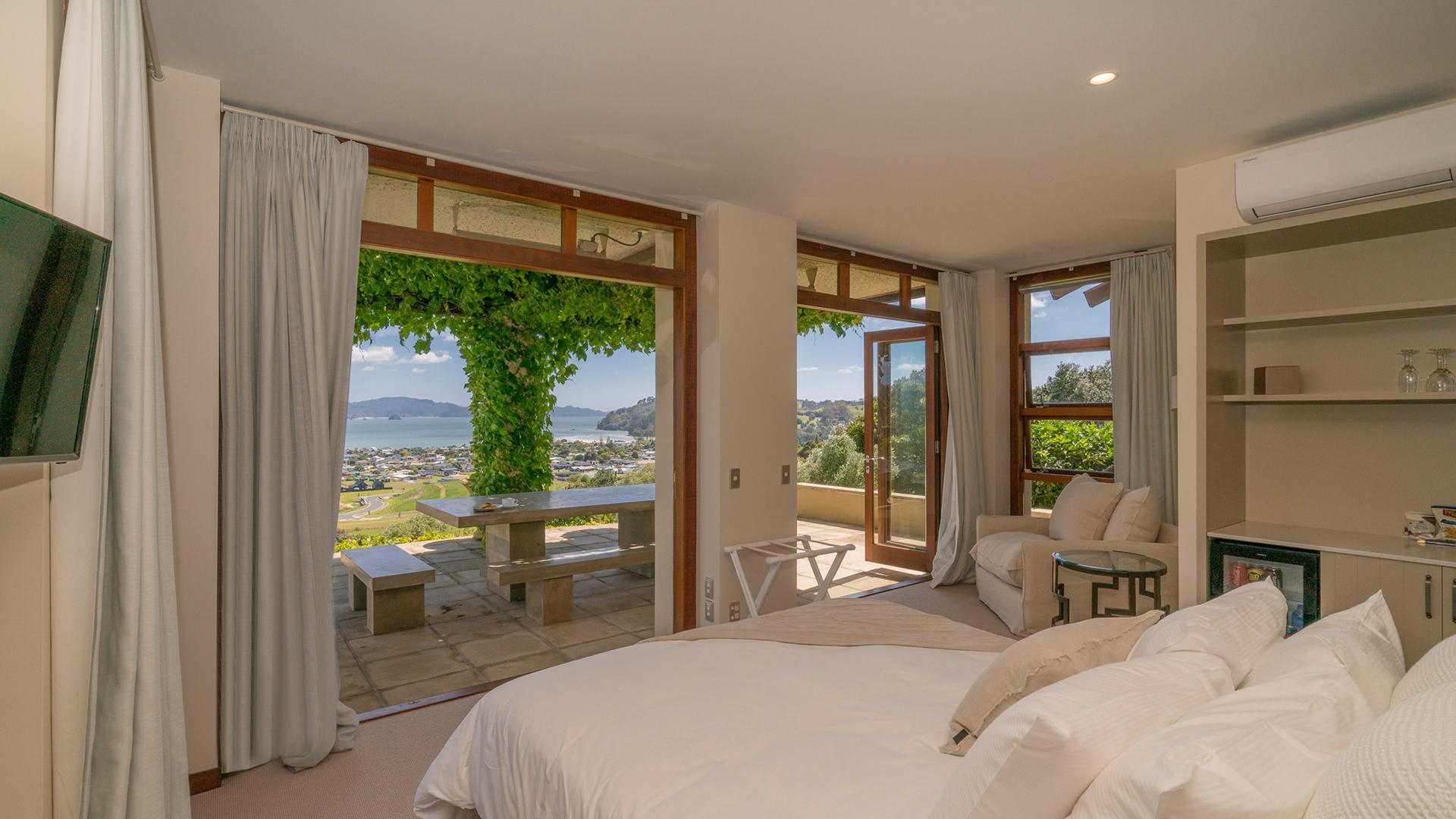 Entire Villa image 1 at Mercury Ridge by null, Waikato, New Zealand