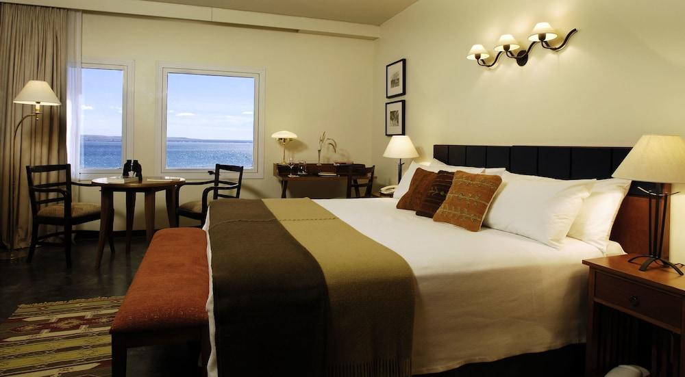 image 1 at Hotel Territorio by Boulevard Alte G Brown 3251 Puerto Madryn Chubut U9120ACG Argentina