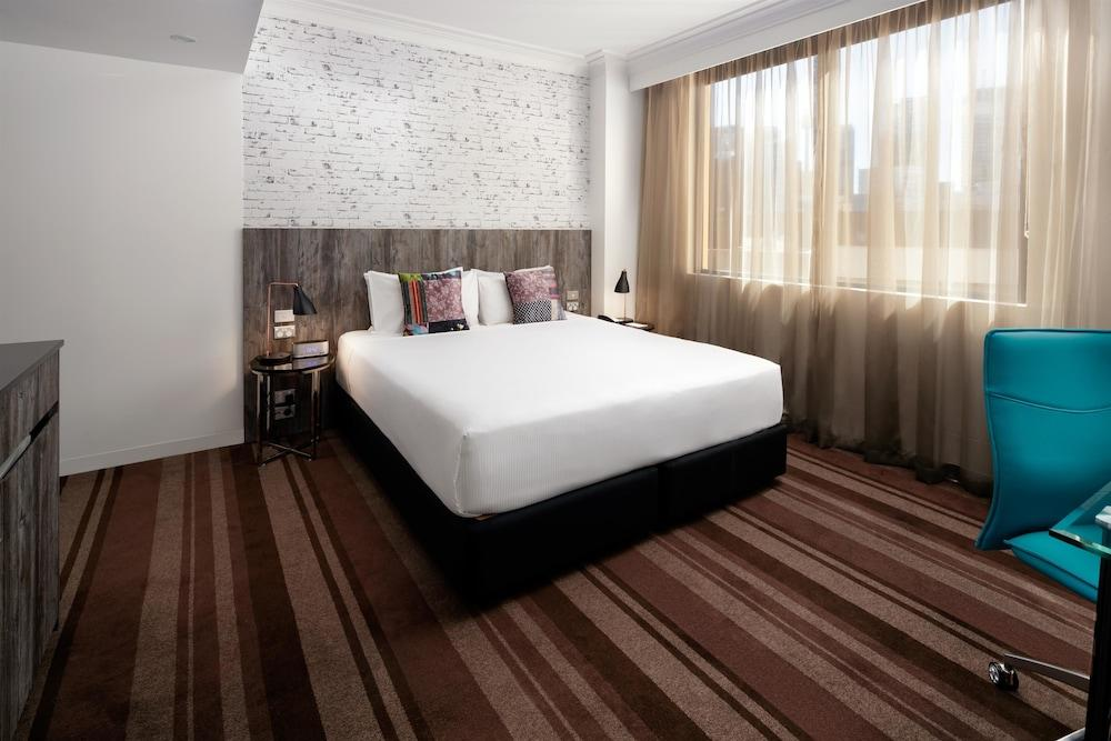 image 1 at Rydges Sydney Central by 28 Albion Street Surry Hills NSW New South Wales 2010 Australia