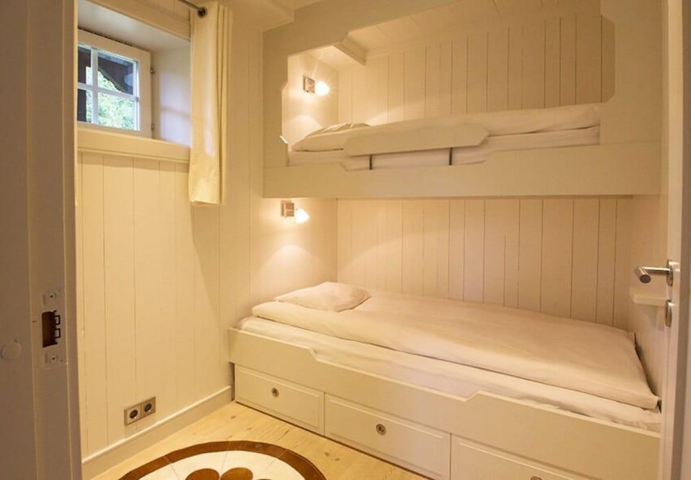 image 1 at Åre Travel - Tottvillan by 14 Tottbacken Are Jämtlands län 837 52 Sweden