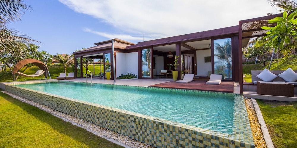 image 1 at Fusion Resort Cam Ranh by Lot D10b Northern of Cam Ranh Peninsula Nguyen Tat Thanh Boulevard Cam Lam Khanh Hoa Vietnam