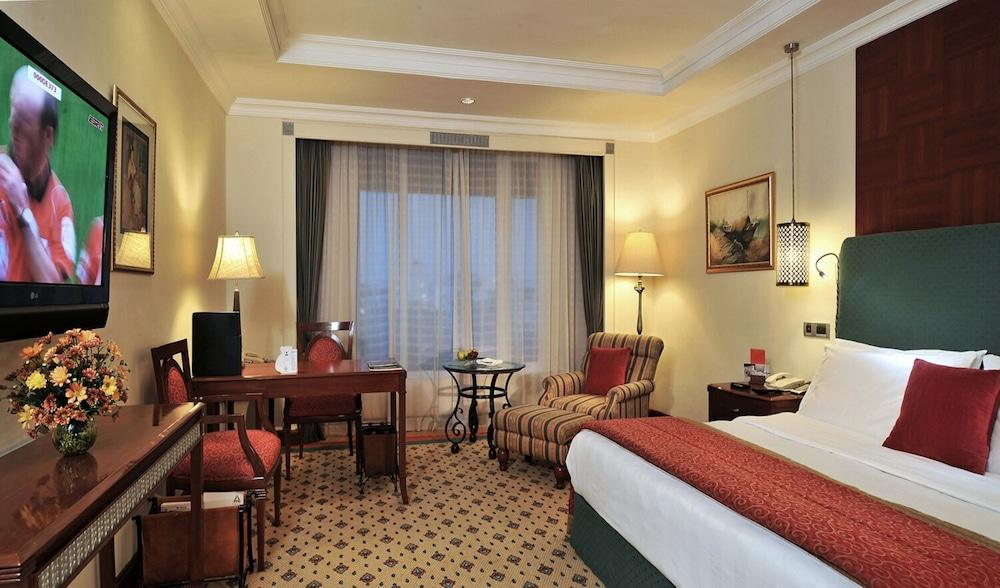 image 1 at Welcomhotel by ITC Hotels, Cathedral Road, Chennai by 10 Cathedral Street Chennai Tamil Nadu 600086 India