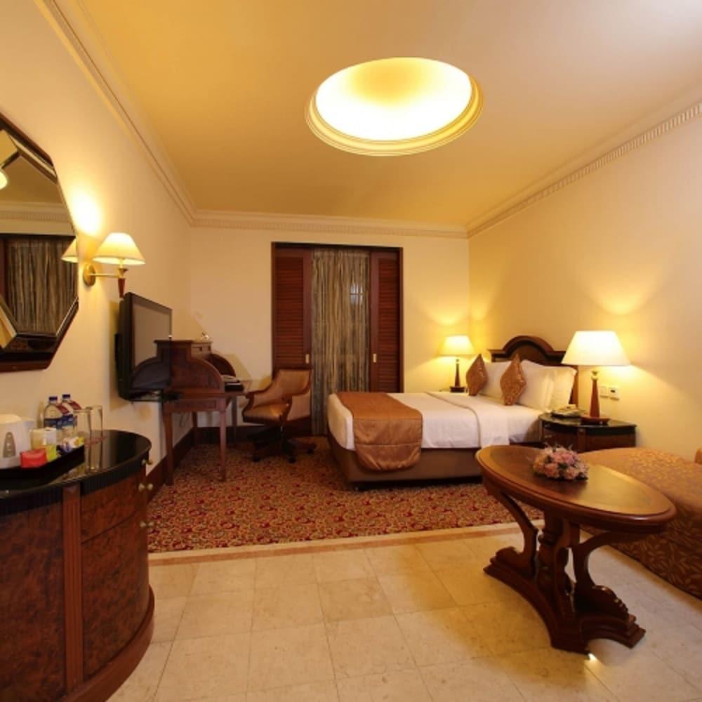 image 1 at The Residency Towers by 115 Sir Thyagaraya Road, T Nagar Chennai Tamil Nadu 600017 India