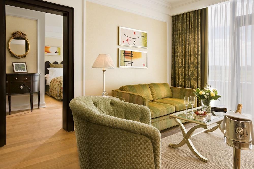 image 1 at Castlemartyr Resort by Castlemartyr Castlemartyr Cork P25 X300 Ireland
