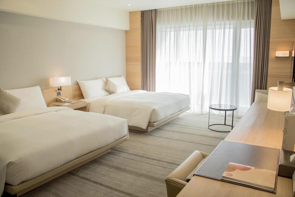 image 1 at HOTEL COZZI Ximen Tainan by No.658-2, Sec. 1, Ximen Rd. Tainan 702 Taiwan
