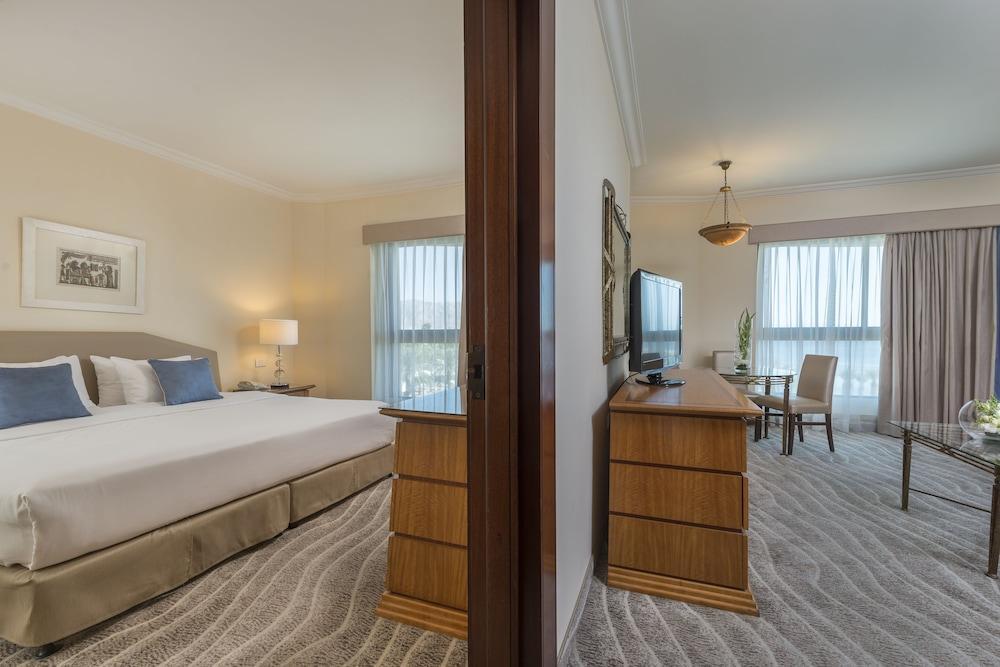 image 1 at Queen of Sheba Eilat Hotel by 8 Antib Road, North Shore Eilat 88121 Israel