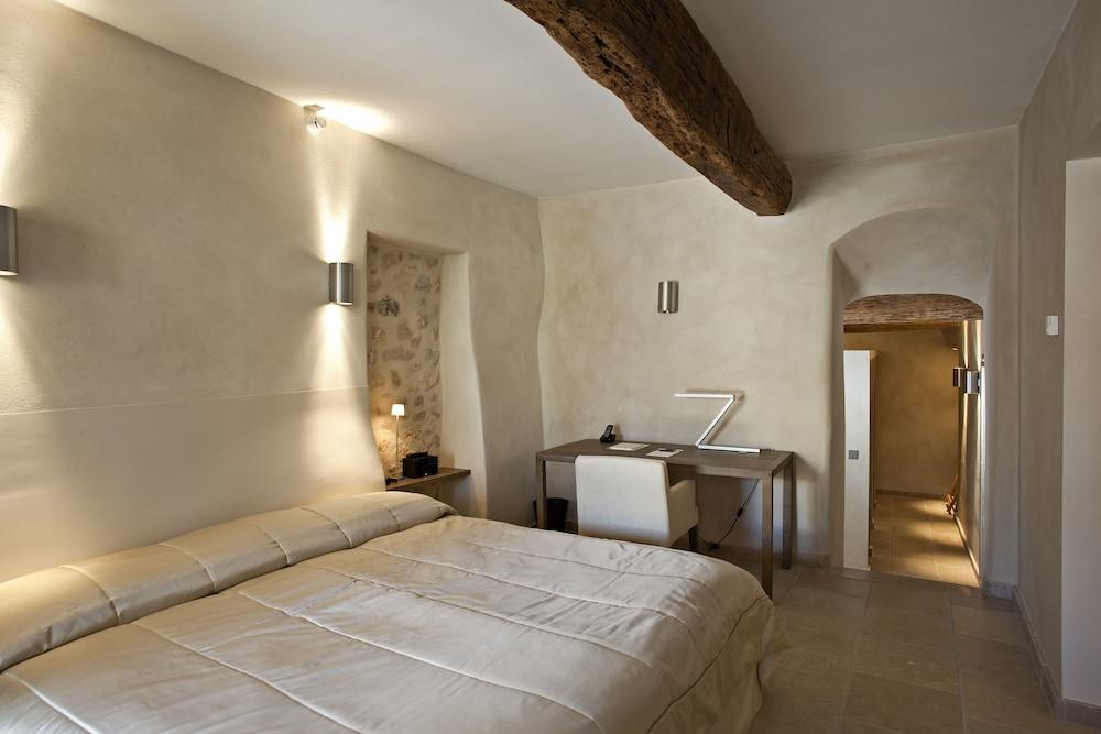 image 1 at Coquillade Provence Resort & Spa by Hameau Le Perrotet Gargas Vaucluse 84400 France