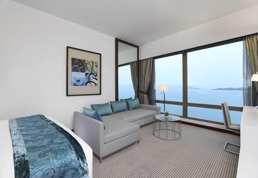 image 1 at Auberge Discovery Bay Hong Kong by 88 Siena Ave Discovery Bay - Hong Kong
