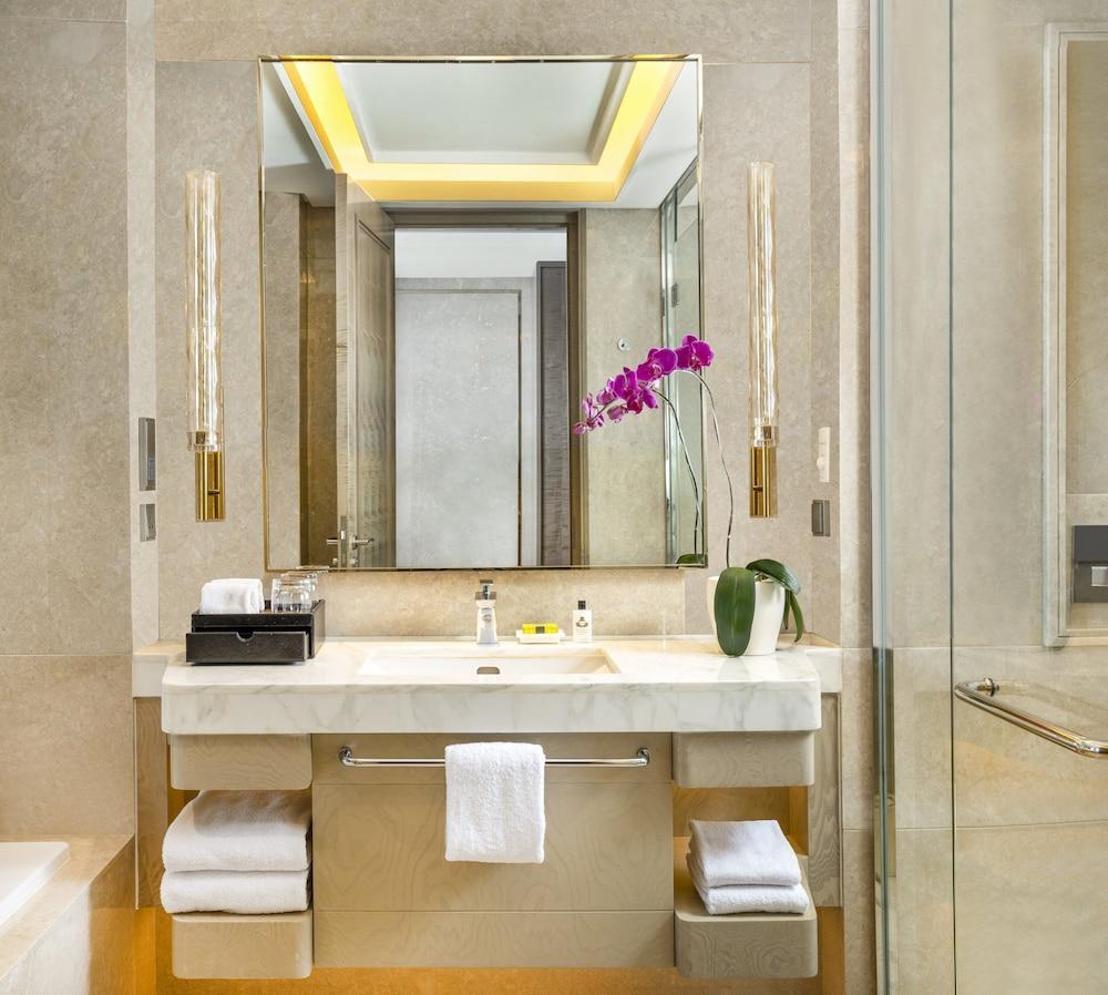 image 1 at InterContinental Jakarta Pondok Indah, an IHG Hotel by Jl Metro Pondok Indah Kav Iv Ta Jakarta ID 12310 Indonesia