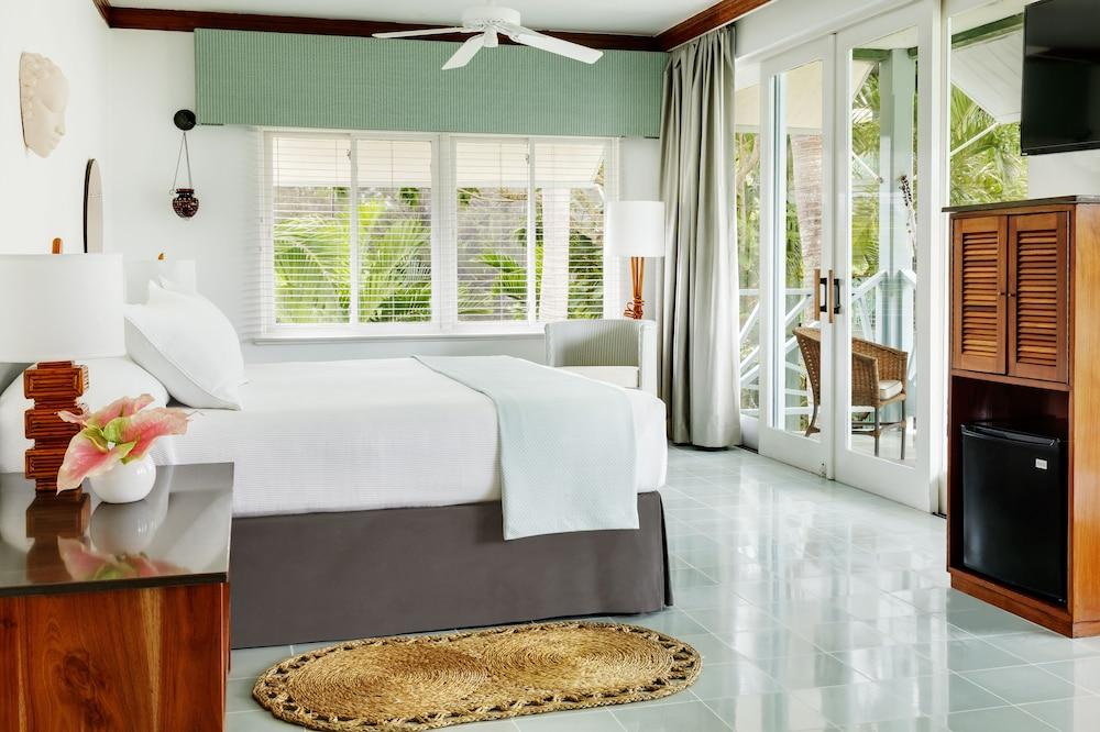 image 1 at Couples Negril All Inclusive by Norman Manley Boulevard Negril Westmoreland Jamaica