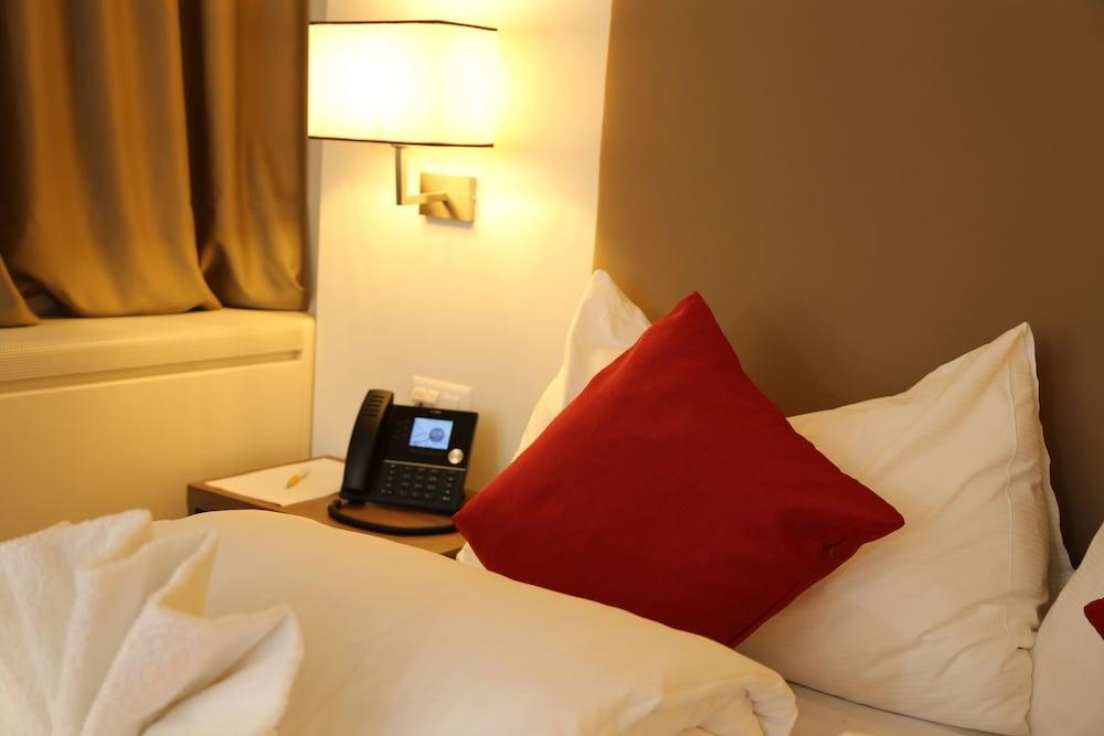image 1 at My Home Hotel by Zürcherstrasse 200 Winterthur 8406 Switzerland