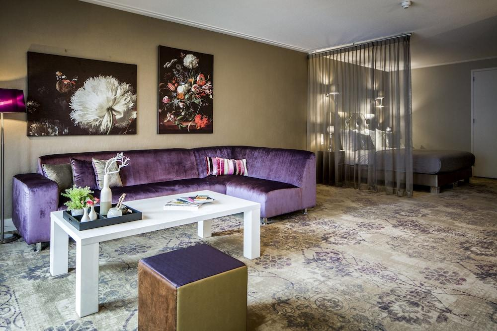 image 1 at Luxury Suites Amsterdam by Oudeschans 75 Amsterdam 1011KW Netherlands