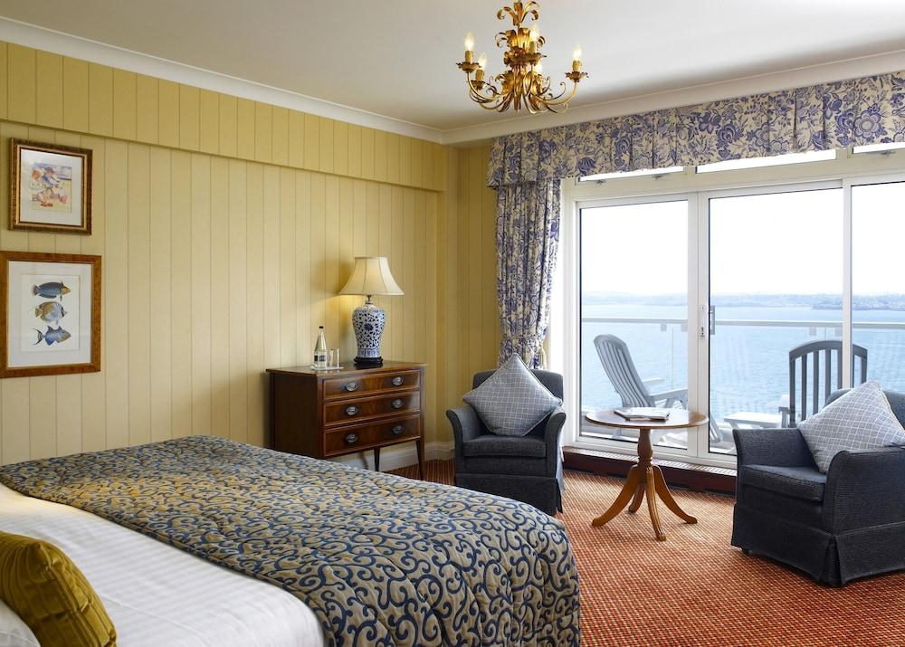 image 1 at The Imperial Torquay by Park Hill Road Torquay England TQ1 2DG United Kingdom
