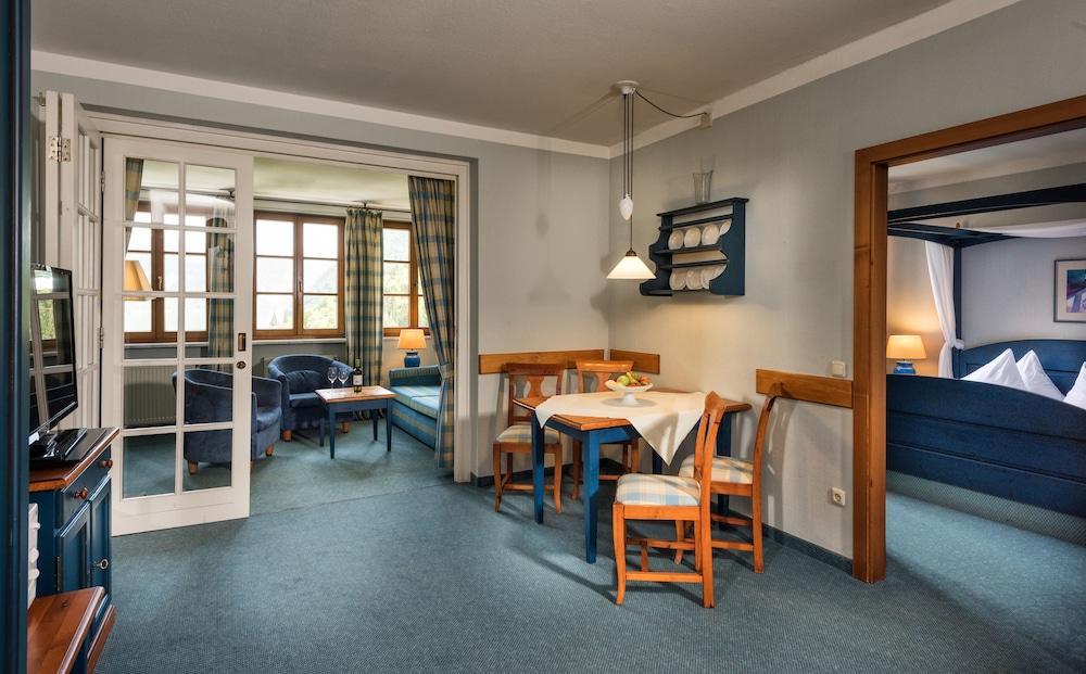 image 1 at MONDI Hotel am Grundlsee by Archkogl 31 Grundlsee Styria 8993 Austria