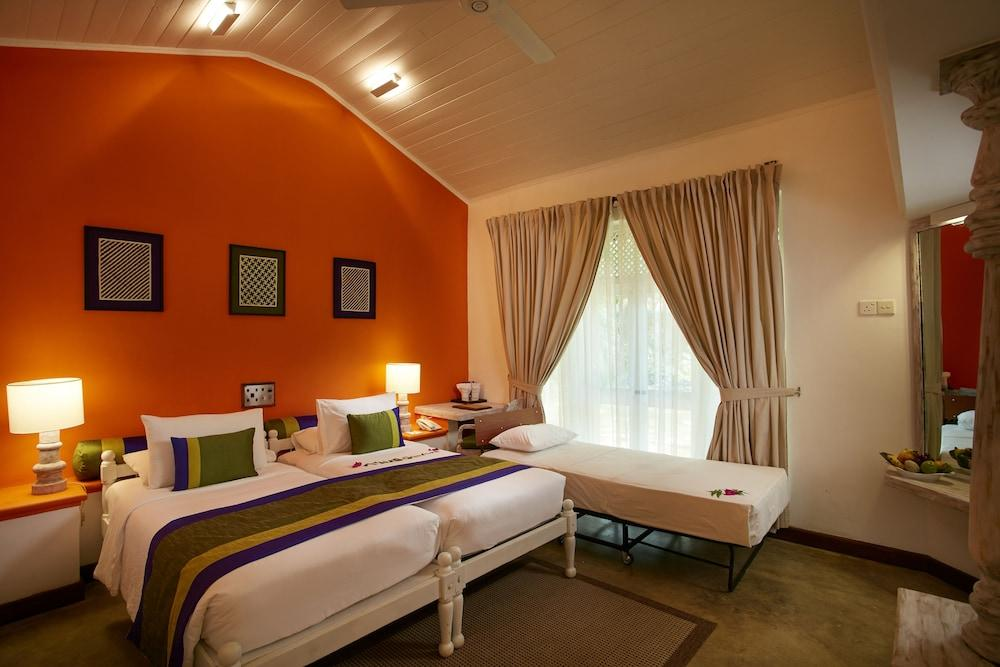 image 1 at Hotel Sigiriya by Hotel Road Dambulla 21120 Sri Lanka