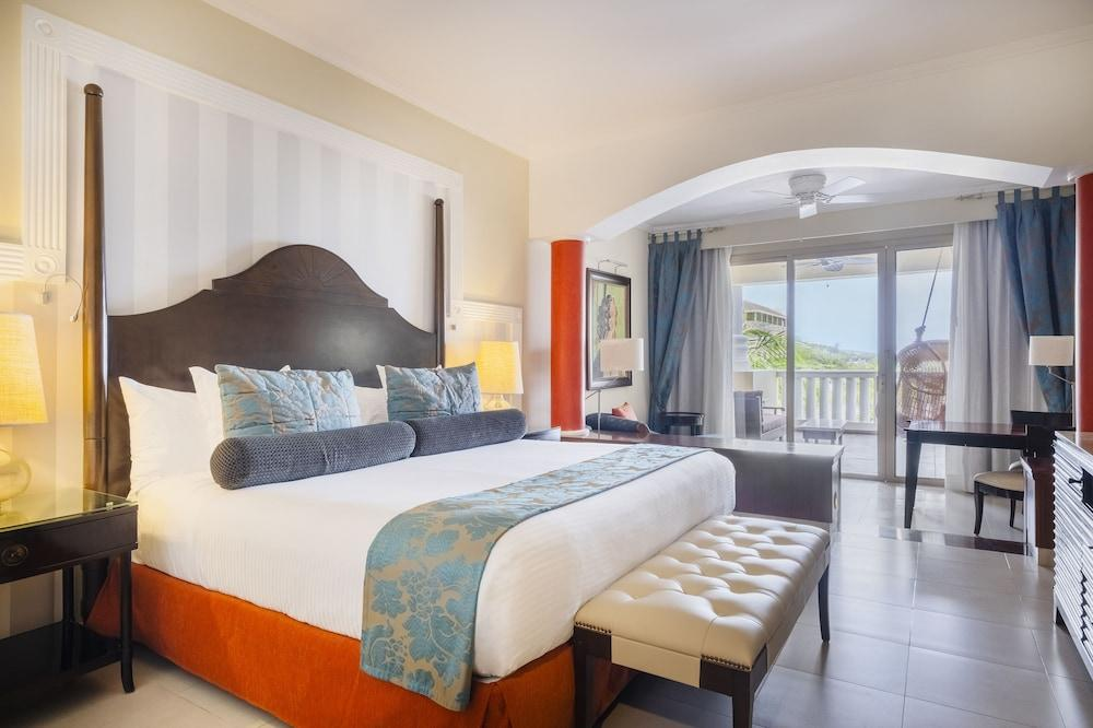 image 1 at Iberostar Grand Rose Hall Adults Only - All Inclusive by Rose Hall Main Road Montego Bay Saint James Jamaica