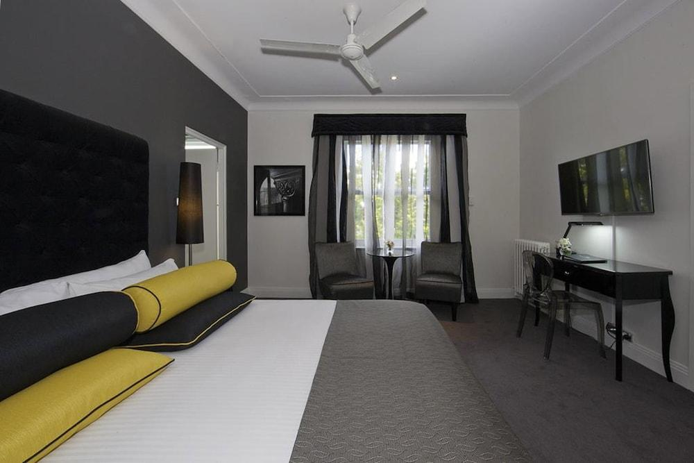 image 1 at The Hydro Majestic Hotel by 52 - 88 Great Western Highway Medlow Bath NSW New South Wales 2780 Australia