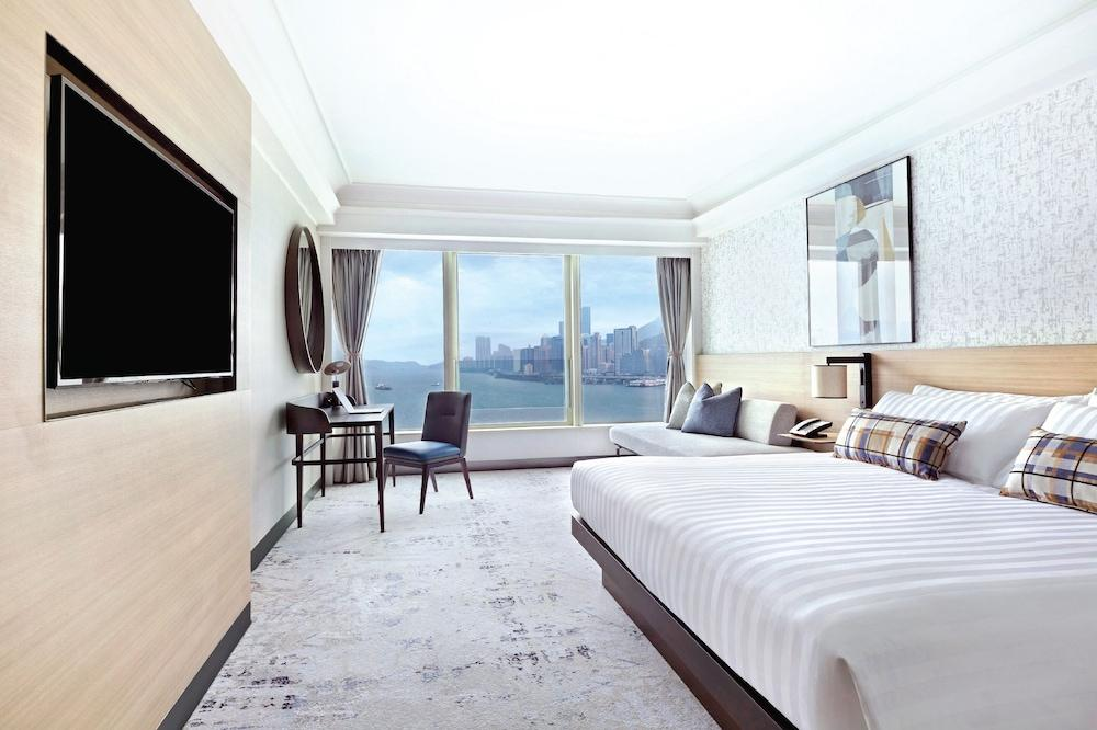image 1 at Harbour Grand Kowloon by 20 Tak Fung Street Whampoa Garden, Hunghom Kowloon Hong Kong