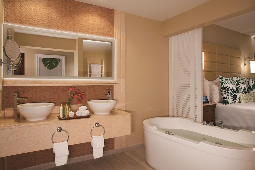 image 1 at Secrets Wild Orchid Montego Bay - Luxury - Adults Only - All Inclusive by Lot 59A Freeport Seawind Key Investments Ltd Montego Bay Saint James Jamaica