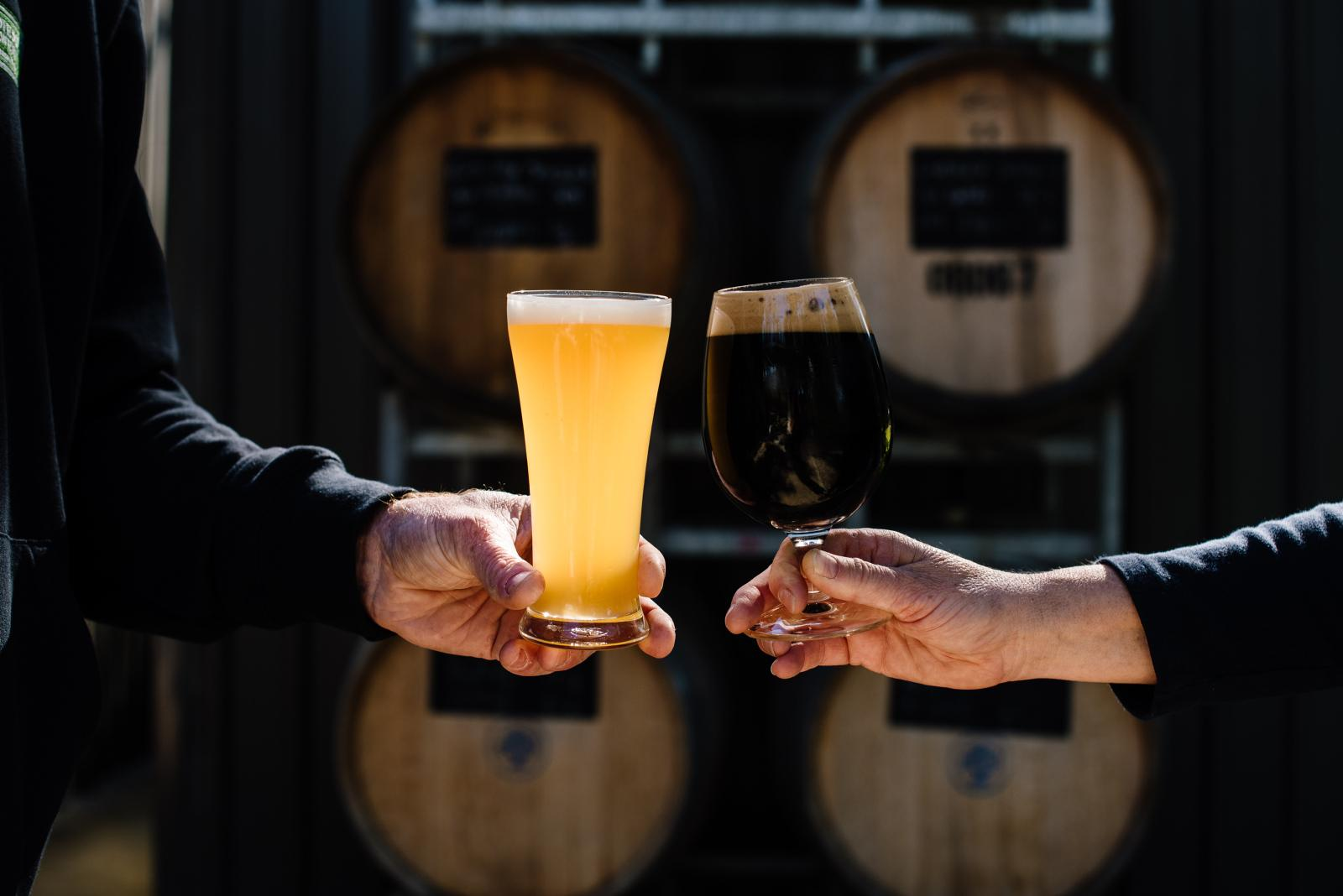 Goodieson Brewery
