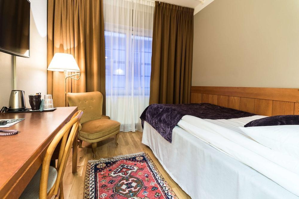 image 1 at Best Western Gustaf Wasa Hotel by Tunagatan 1 Borlange 784 34 Sweden