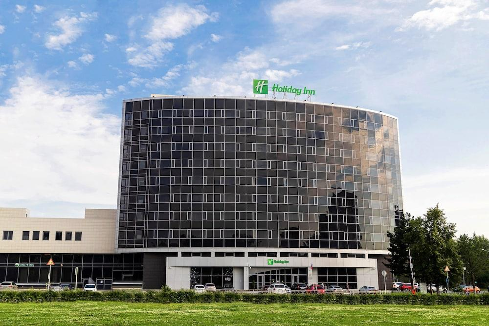Holiday Inn Perm