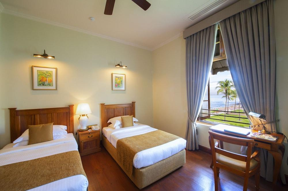 image 1 at Galle Face Hotel by 2 Galle Road Colombo 300 Sri Lanka