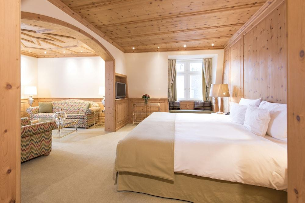 image 1 at Precise Tale Seehof Davos by Promenade 159 Davos GR 7260 Switzerland