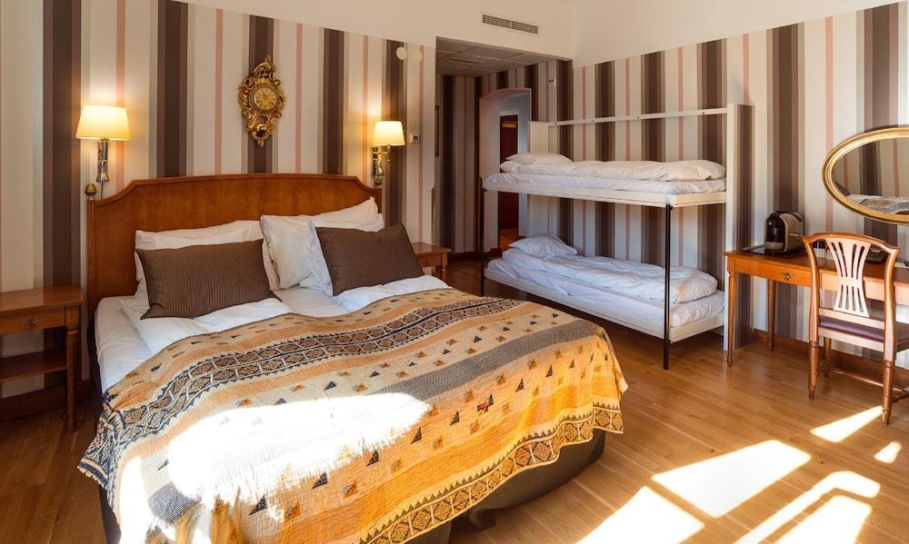 image 1 at Clarion Hotel Örebro by Kungsgatan 14 Orebro 702 11 Sweden