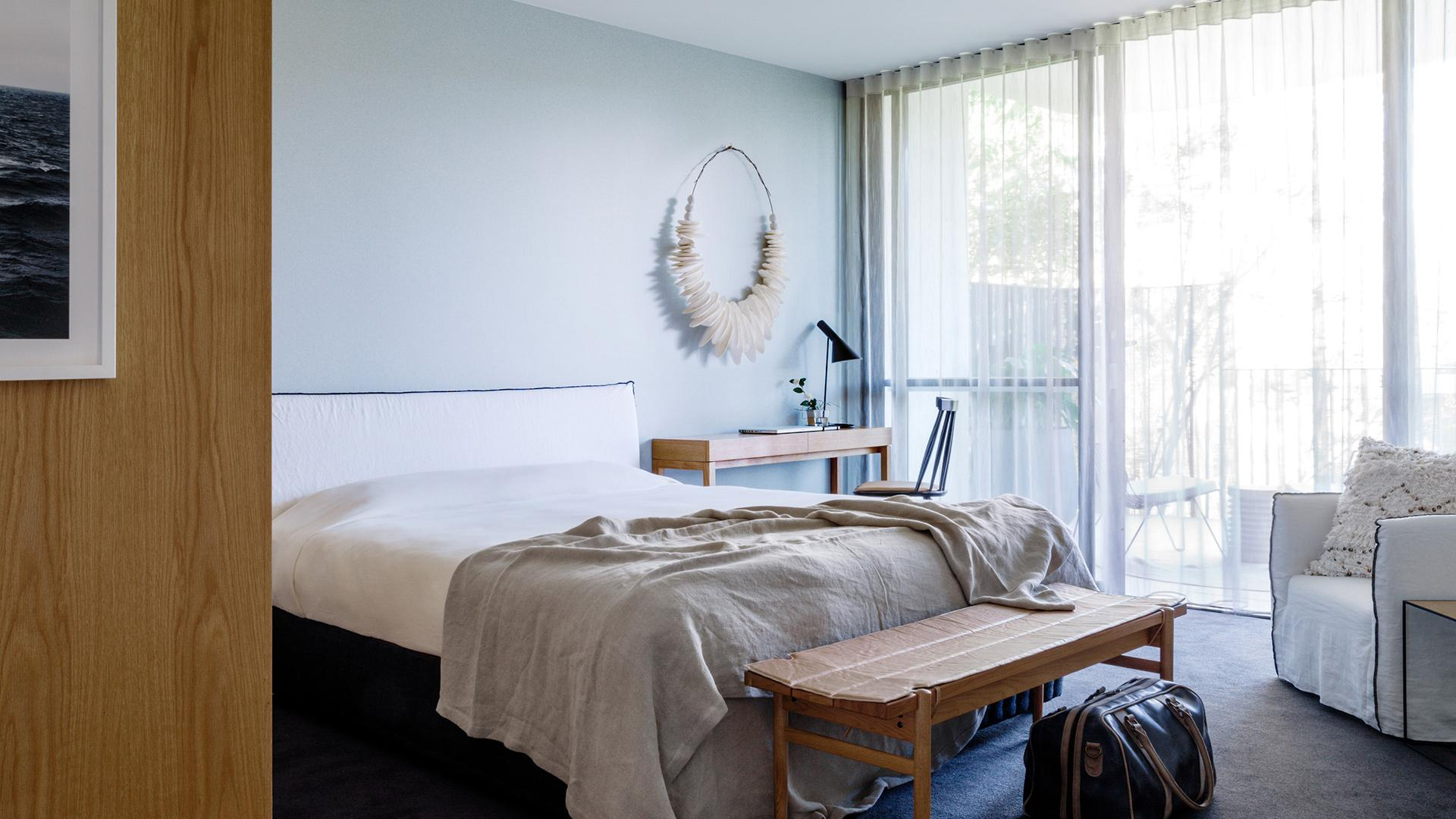 Classic Room image 1 at Bannisters Pavilion by City of Shoalhaven, New South Wales, Australia