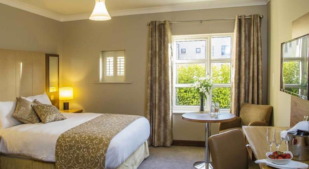 image 1 at Riverside Park Hotel and Leisure Club by The Promenade Enniscorthy Wexford Y21 T2F4 Ireland