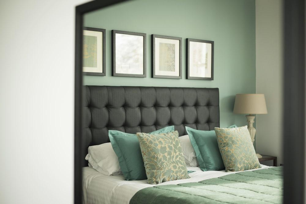 image 1 at Trenython Manor Hotel & Spa by Castledore Road, Tywardreath Near Fowey, Cornwall Par England PL24 2TS United Kingdom