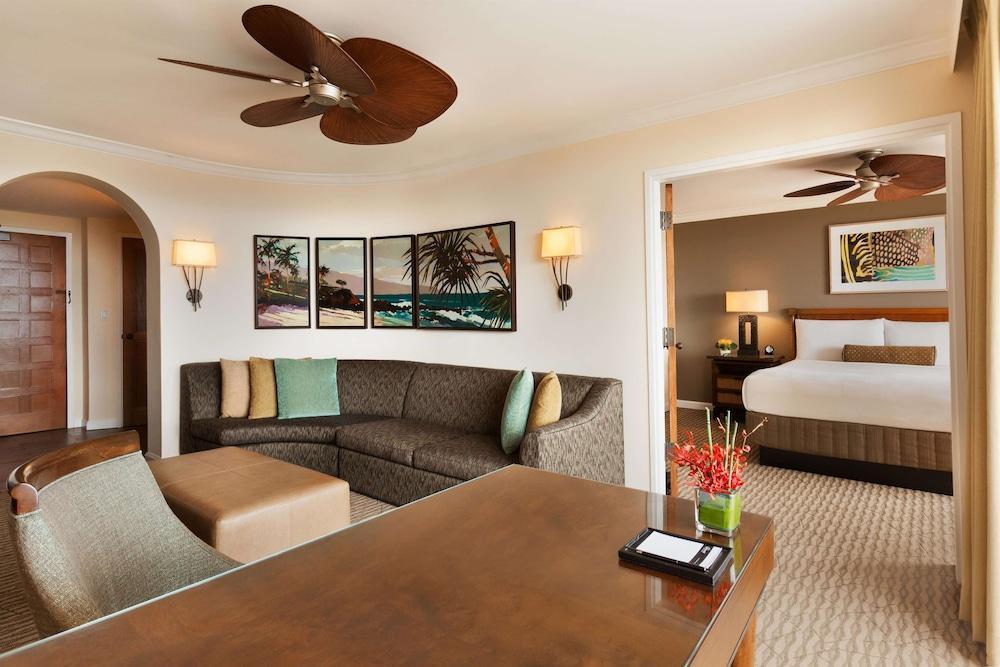 image 1 at Fairmont Kea Lani Maui by 4100 Wailea Alanui Dr Kihei HI Hawaii 96753 United States